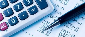 Tax Accountancy Services