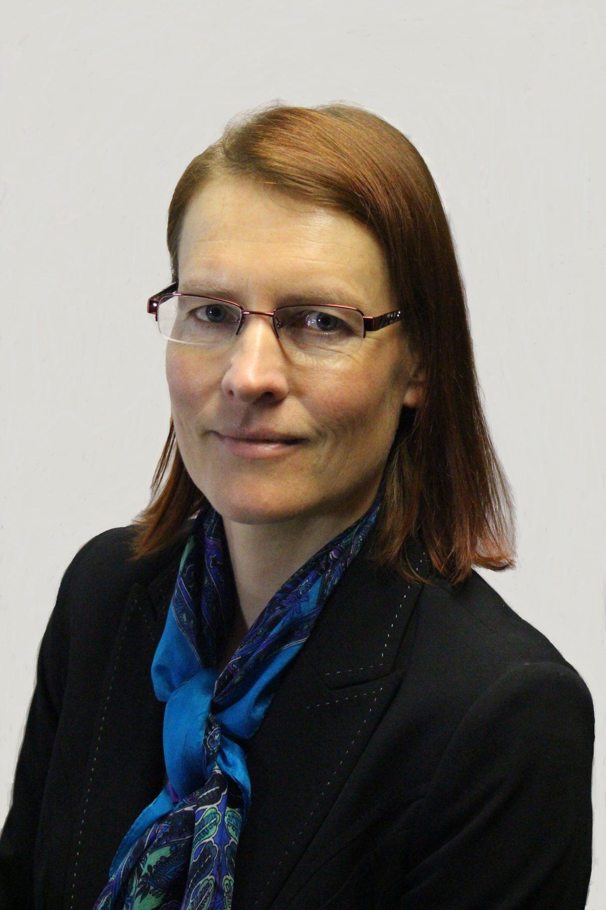 Jitka Pechancova