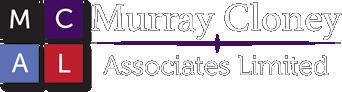 accountants-logo-whtie