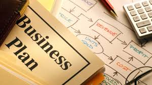 Discover The Top 4 Advantages of Starting A Business Today!