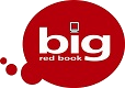 big-red-book